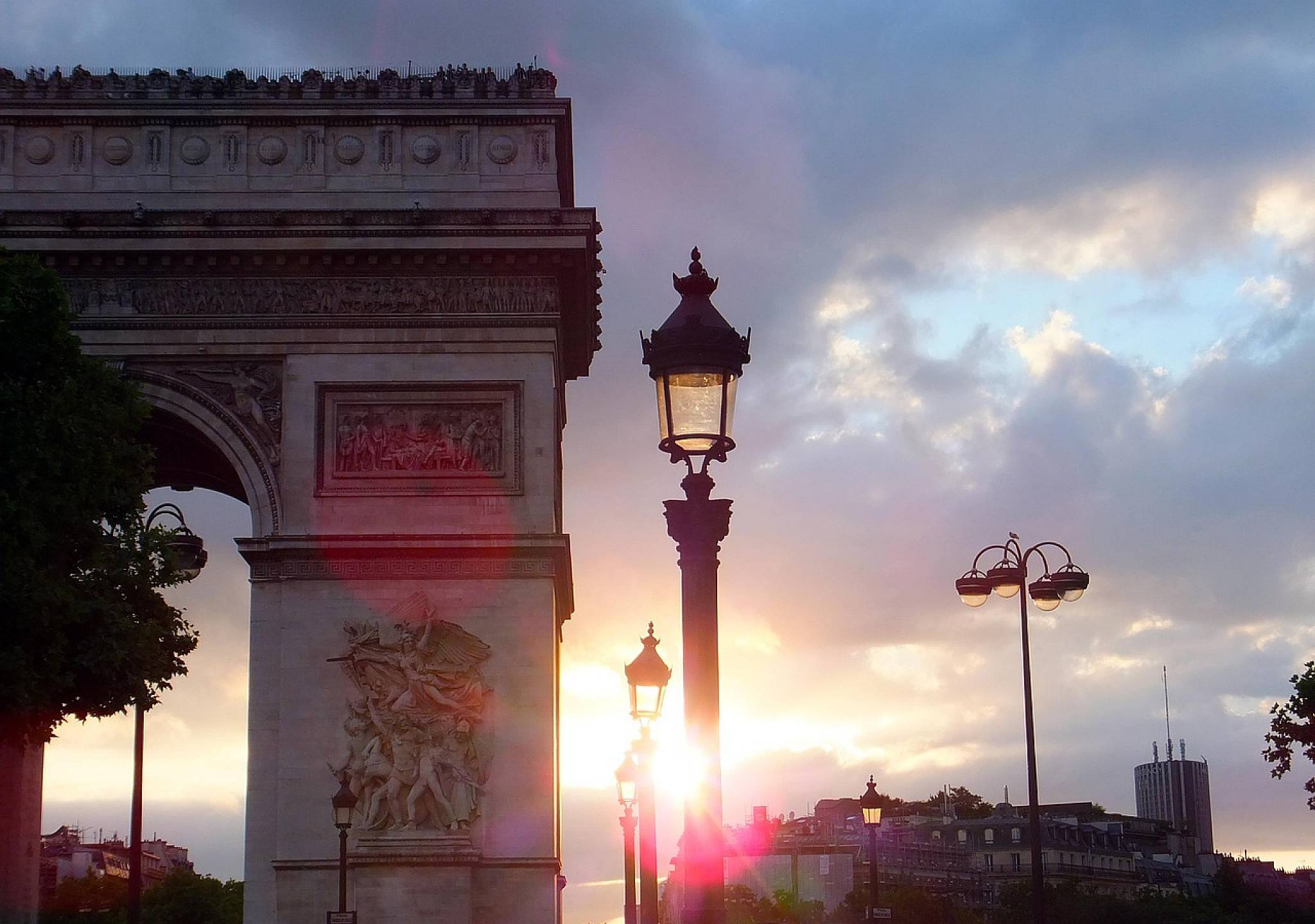 133/Photo romance/Exterieure/arc_de_triomphe.jpg