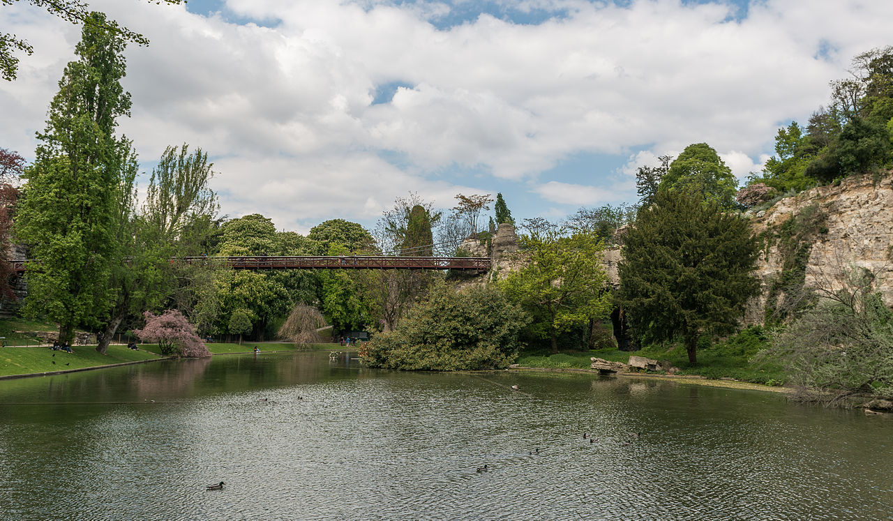 133/Photos/Quartier/Passerelle_suspendue_du_Parc_des_Buttes-Chaumont_Paris_19e_South_view_20140419.jpg